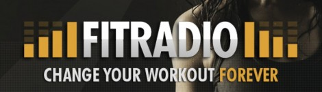 workout music, running music, cardio music, cardio playlists, running playlists, high energy music, 5k training, fitness music, gym music, music for your workout, music for the gym, running, cardio, dj mixes, dj music, music app, workout music app