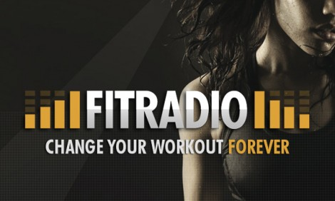 workout music, workout playlists, cardio music, cardio playlists, high energy music, running music, 5k training, music app