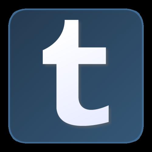 tumblr-logo-alpha