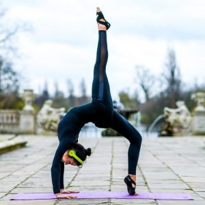 20 Awesome Indoor Workouts to Try This Winter - Fit Radio Workout