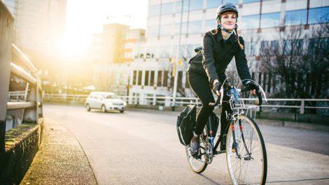bike workout tips